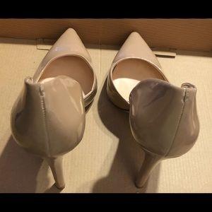 Jessica Simpson Shoes - Jessica Simpson High Heels